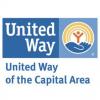 United Way of the Capital Area - Jackson, MS