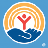 United Way of the Greater Twin Cities