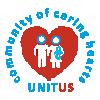 UNITUS Charity Fund