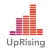 UpRising Leadership