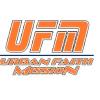Urban Faith Mission