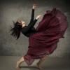 Urbanity Dance