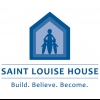 Saint Louise House