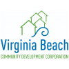 Virginia Beach Community Development Corporation