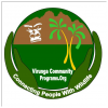 virunga community programs