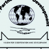 Vision for cooperation and development uganda