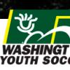 Washington Youth Soccer