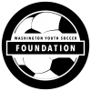 Washington Youth Soccer Foundation