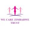 We Care Zimbabwe Trust