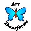 Art Transforms Inc.