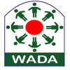 Welfare Association for Development Alternative (WADA)
