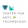 West Michigan Center for Arts and Technology