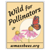 Western Mass Pollinator Networks/Creative Thought and Action