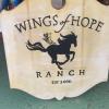 Wings of Hope Ranch