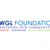 Women and Girls Leadership Foundation