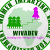 Women Imparting Values for Development (WIVADEV)