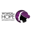 Women Of Hope International