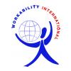 Workability International