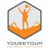 Yousetour