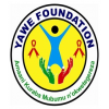 Youth and Women Empowerment YAWE Foundation