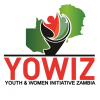 Youth and Women Initiative Zambia