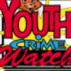 Youth Crime Watch Nigeria