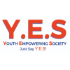 Youth Empowering Society