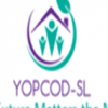 Youth Partnership for Community Development (YOPCOD-SL)