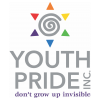 Youth Pride Inc