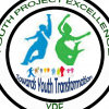 Youth Project Excellence
