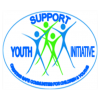 Youth Support Initiative - YSI