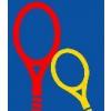 Youth Tennis San Diego