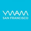 YWAM San Francisco