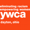 YWCA of Dayton
