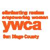 YWCA of San Diego County