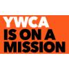 YWCA WHEELING