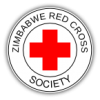 Zimbabwe Red Cross Society (Head Office)