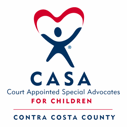 CASA of Contra Costa County
