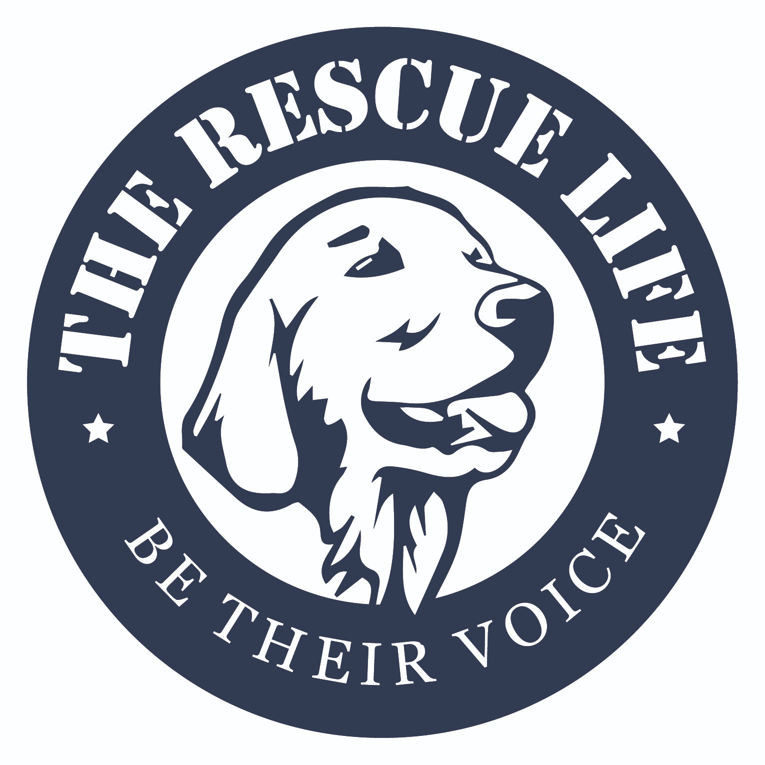The Rescue Life of Louisiana, LLC