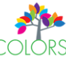 True Colors Fund, Inc.