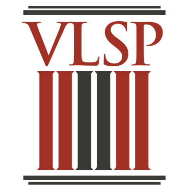 Volunteer Legal Services Project of Monroe County, Inc.
