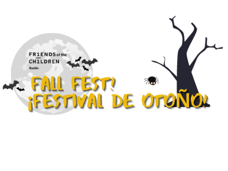 Fall Festival/Festival De Otoño videos and stories