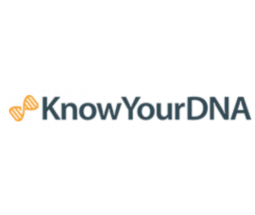 DNA Testing -KnowYourDNA - Featured Photo