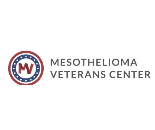Mesothelioma Veterans Center - Featured Photo
