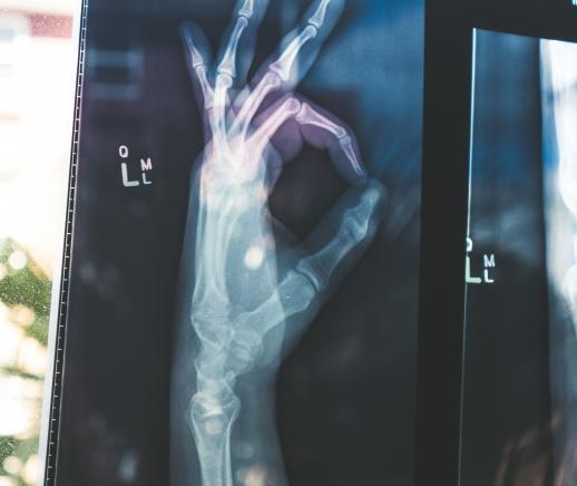 TESLA INSTITUTE OF MRI TECHNOLOGY - Featured Photo