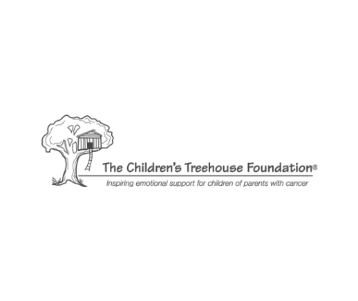 The Children's Treehouse Foundation's - Featured Photo