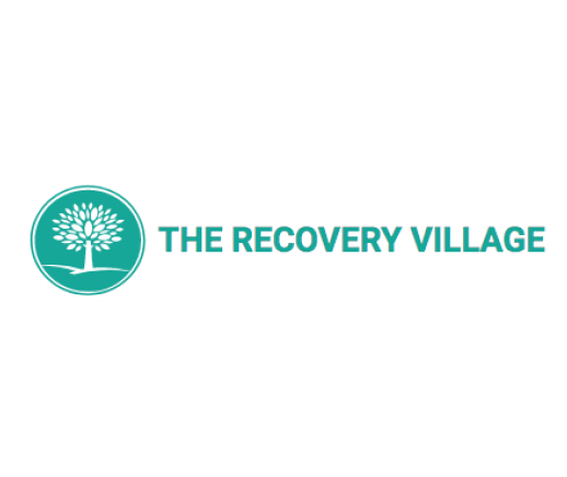 The Recovery Village - Featured Photo