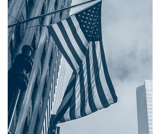 Veterans2Employment - Featured Photo