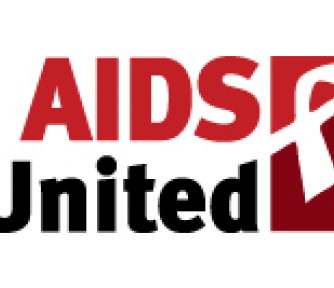 AIDS United - Featured Photo