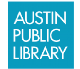 Austin Public Library Events - Featured Photo